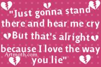 14-1284056429-bg-love-the-way-you-lie-lyrics