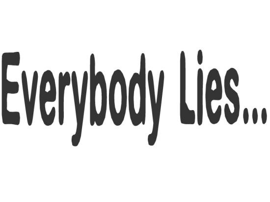 5-lies-we-tell1
