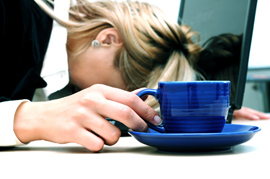 trastornos-del-sueno-narcolepsia