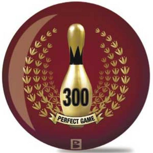 300-game-spare-ball-8071