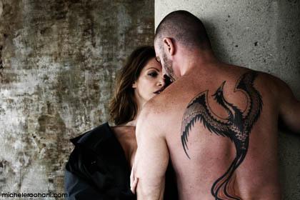 man-woman-sexy-desire-lust-tattoo-joey