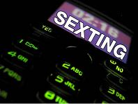 sexting-sexy-text-messages