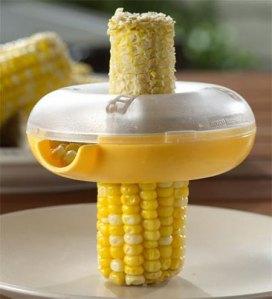 0519110-cornkerneler