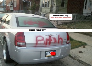 1310720941philly_car_vandalized1