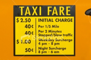 stock-photo-1799563-new-york-taxi-fare-decal