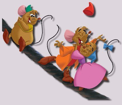 Cinderella-s-mice-disney-8070127-412-353