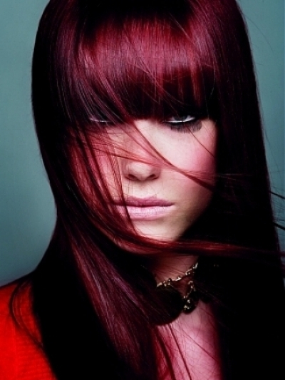 dark_red_hair