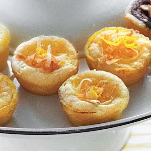 lemon-coconut-tarts-sl-l