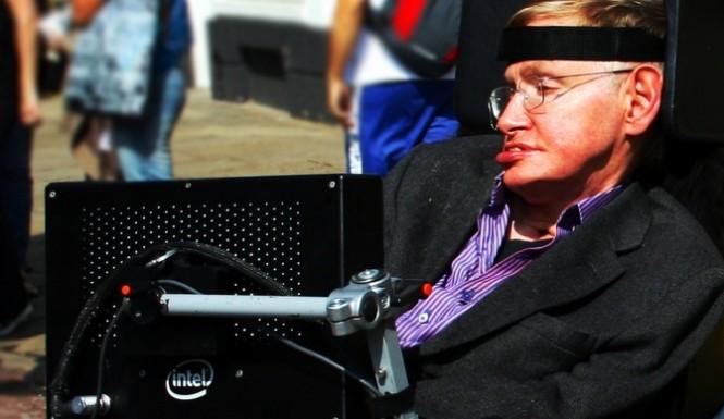 Stephen-Hawking-665x385