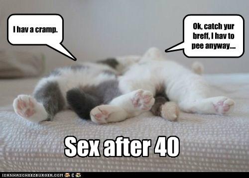 Sex Stops 117
