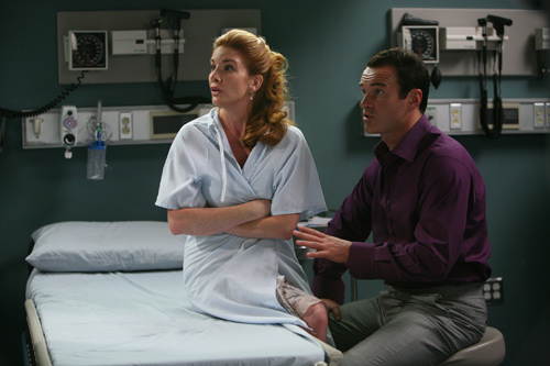 niptuck-episode-4-mg