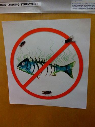 stinky_fish