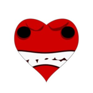 angry_smiley_face_gifts_heart_sticker-rc021e25187414027a7556d70e83ed341_v9w0n_8byvr_324