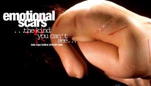 Date_Rape_Project1___Approach3_by_c_ko