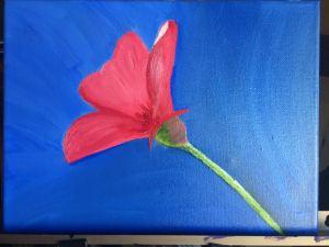 il flower